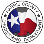 Harris County Engineering Department - Permits