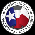 Harris County Engineering Department - Permits